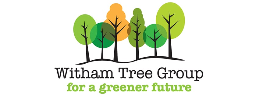 Witham tree Group